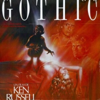 Ken Russell's Gothic