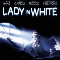 Frank LaLoggia's Lady In White