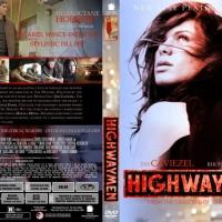 Robert Harmon's Highwaymen